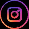 Følg oss på Instagram